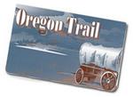 card-oregon-trail 2